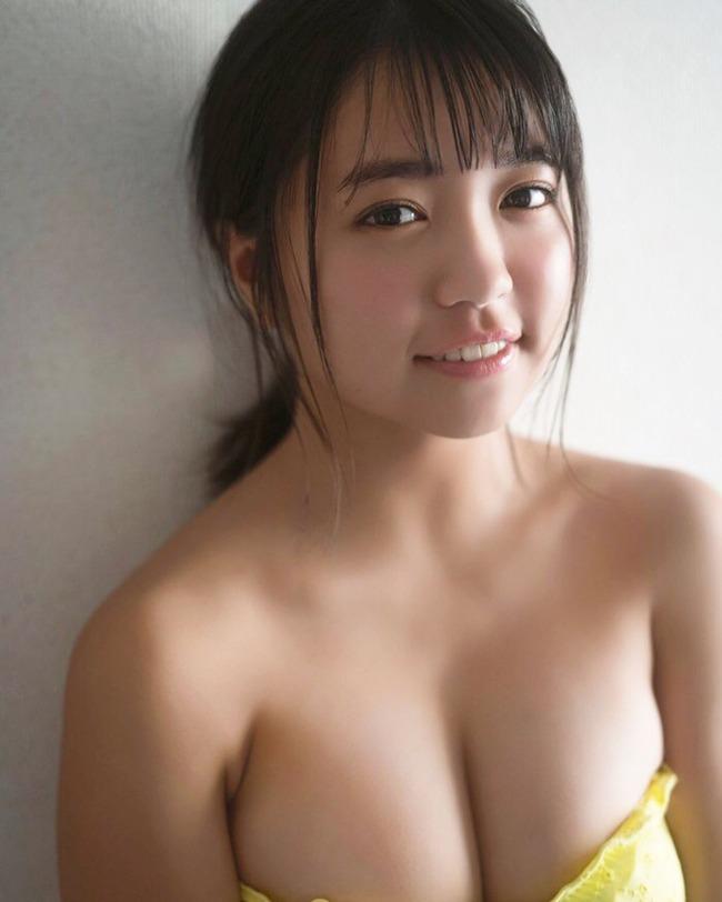 oohara_yuuno (26)