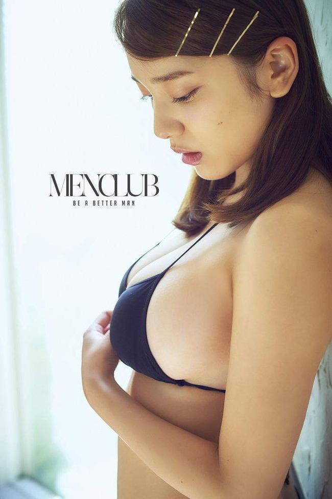 tomaru_sayaka (46)