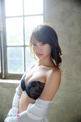 nagao_mariya (1)
