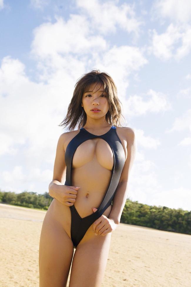 haduki_aya (2)