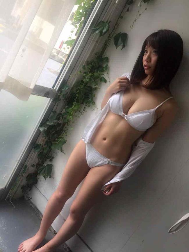hisamatsu_kaori (9)