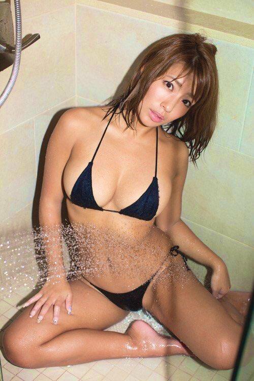 hashimoto_rina (28)