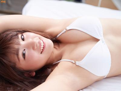 hisamatsu_ikumi (18)