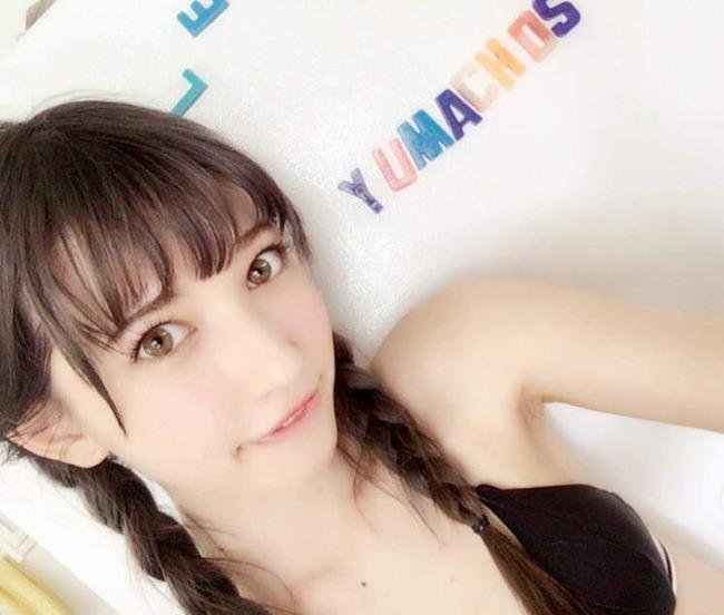 jyasuminn_yuma (10)