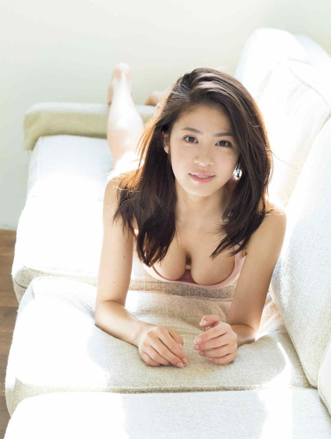 sawakita_runa (26)