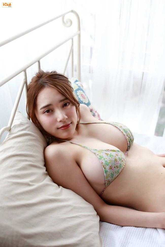 tomaru_sayaka (6)