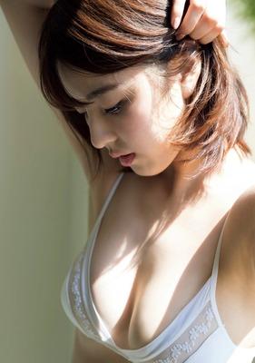 kyonyu (52)