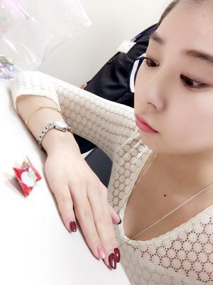 sato_yume (19)