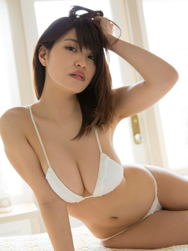 kishi_asuka (14)