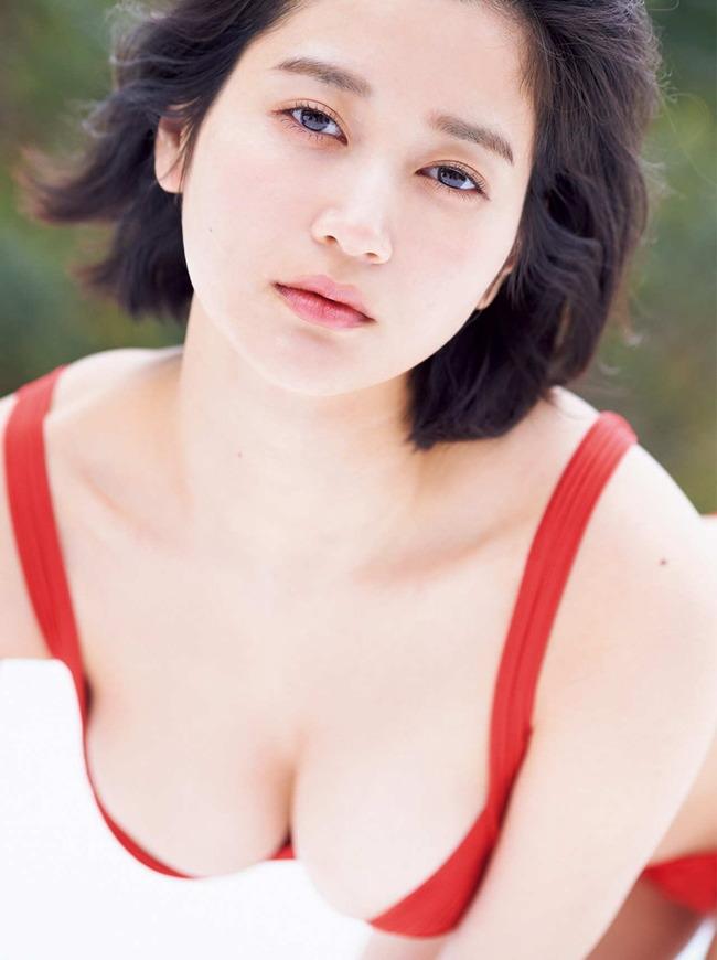 deguchi_arisa (49)
