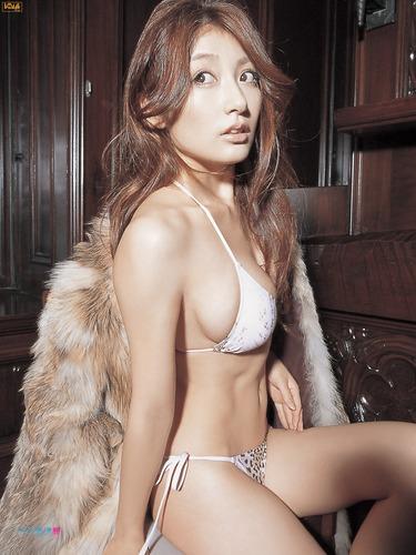 kumada_youko (54)