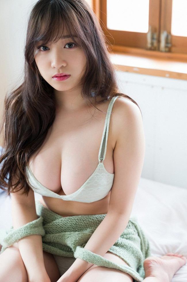 okazu (23)