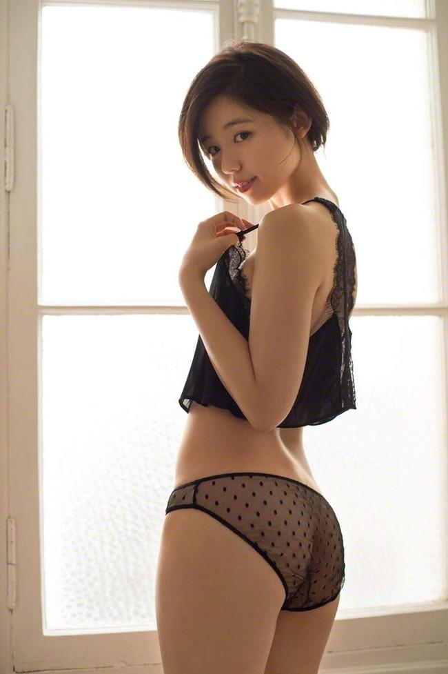 koike_rina (24)