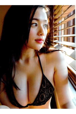 kakei_miwako (49)