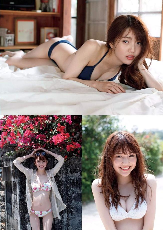 matsukawa_nanaka (2)