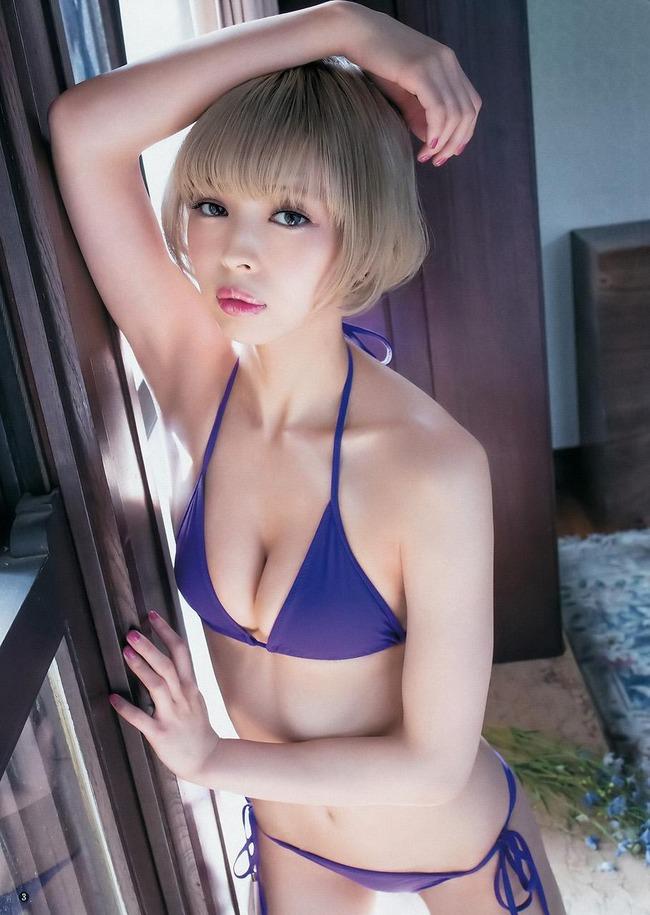 mogami_moga (1)