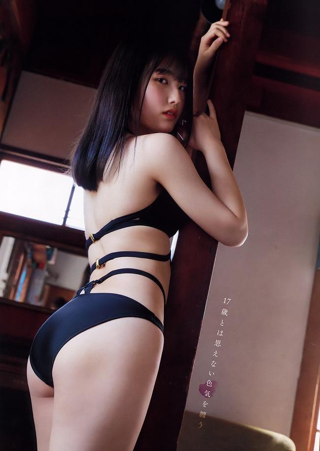 morishima_anri (9)