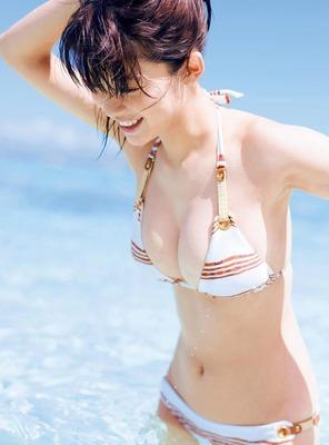 baba_fumika (68)