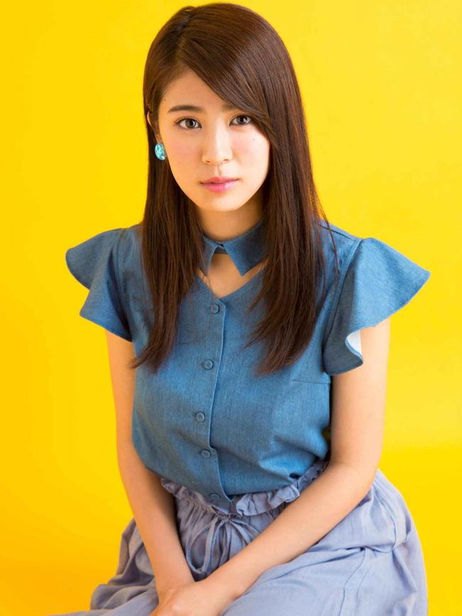 sawakita_runa (21)