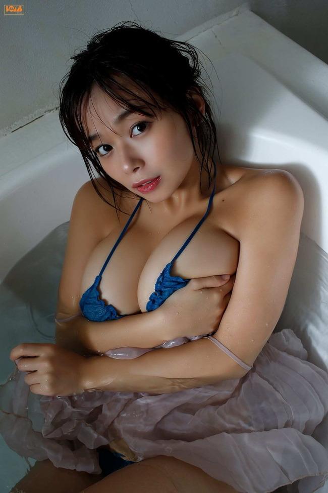 wachi_tsukasa (13)