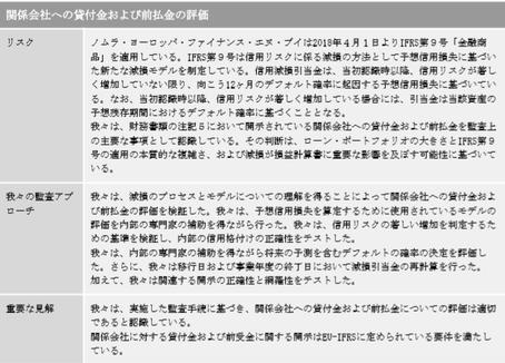 ノムラ_KAM(3)