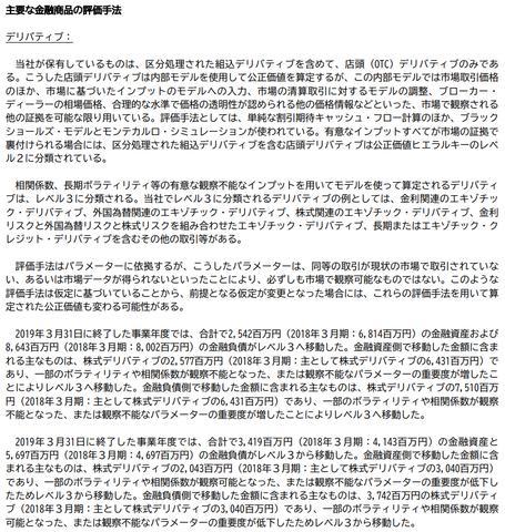注記24(3)