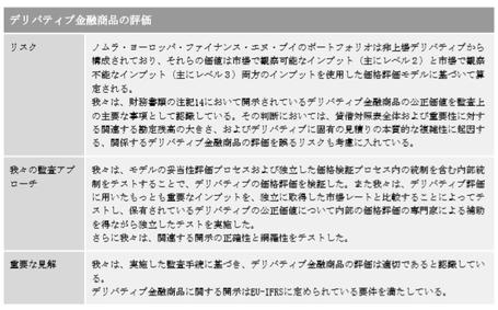 ノムラ_KAM(1)