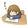 勉強方法16