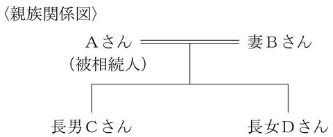 平成23年1月問59