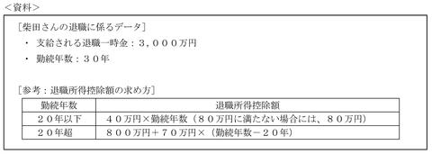 平成24年9月実技問12