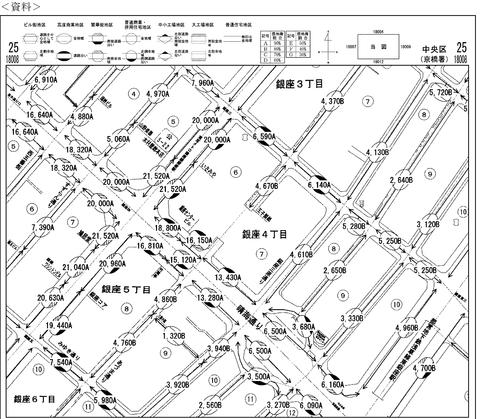 FP3級実技平成26年1月問7