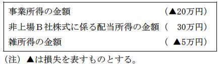 平成20年9月(48)