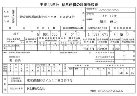 平成24年5月実技問12-1