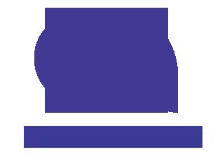 マタハラ相談窓口