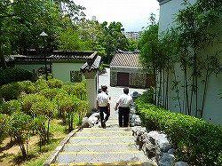 2012_05272012_MAY_HKG0477