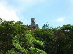 2012_05272012_MAY_HKG0369