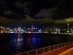 2012_05272012_MAY_HKG0612