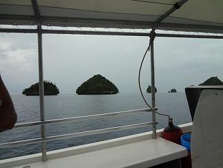 DSC01791ROCK ISLAND