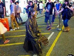 2012_05272012_MAY_HKG0633