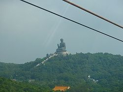 2012_05272012_MAY_HKG0364