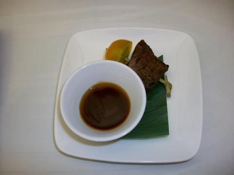 成田空港見学 026
