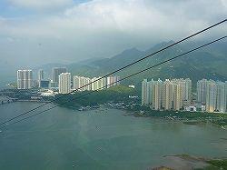 2012_05272012_MAY_HKG0357