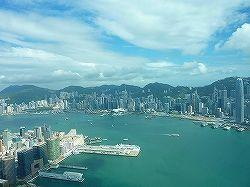 2012_05272012_MAY_HKG0540