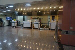 台南空港3