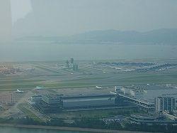 2012_05272012_MAY_HKG0359