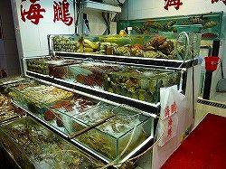 2012_05272012_MAY_HKG0394