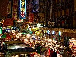 2012_05272012_MAY_HKG0626