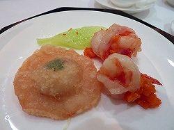 2012_05272012_MAY_HKG0490