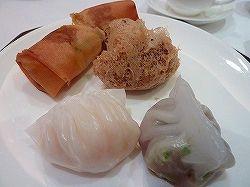 2012_05272012_MAY_HKG0488