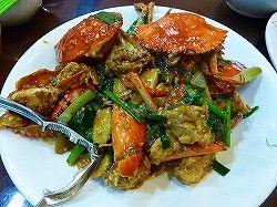 2012_05272012_MAY_HKG0410